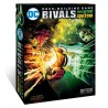 DC Comics Deck Building Game: Rivals Green Lantern/Sinestro