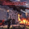Shadowrift 2nd Ed