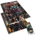 Folklore Adventure Creation Kit - GreenBrier Games - Anglais