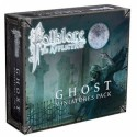 Folklore: Ghost Miniatures Pack - GreenBrier Games - Anglais