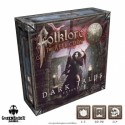 Folklore: Dark Tales Expansion - GreenBrier Games - Anglais