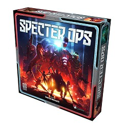 VO - Specter Ops- Plaid Hat Games