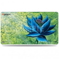 Tapis de jeu - Magic The Gathering - Black Lotus