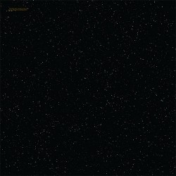 Star Wars Playmat - Starfield