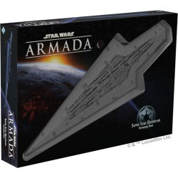 Super Star Destroyer Expansion pack