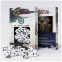 Legend of 5 Rings dice set: Imperial