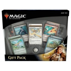 Gift Pack 2018 - Magic The Gathering