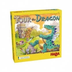 TOUR DU DRAGON - VF