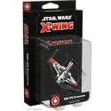 ARC-170 Starfighter Expansion Pack