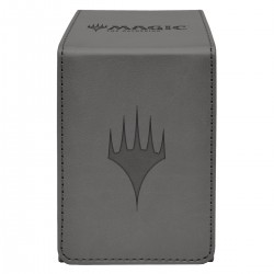 Alcove Flip Box Magic The Gathering - Planeswalker