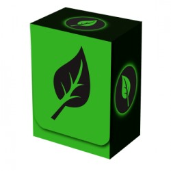 Legion - Deckbox - Absolute Iconic - Life