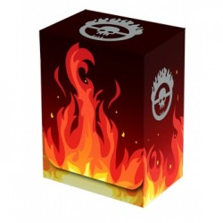 Legion - Deckbox - Legion - Warboyz