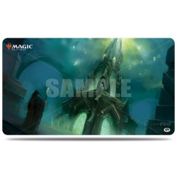 Tapis de jeu - Magic The Gathering - Ultimate Masters Playmat V3