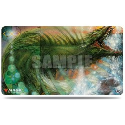 Tapis de jeu - Magic The Gathering - Ultimate Masters Playmat V4