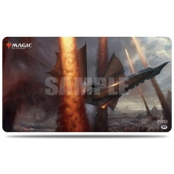 Tapis de jeu - Magic The Gathering - Ultimate Masters Playmat V5