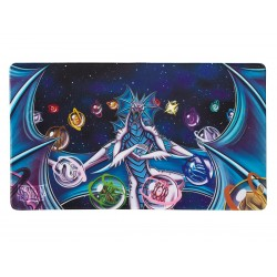 Dragon Shield Play Mat - Gilead