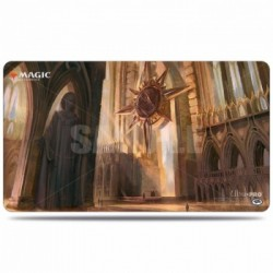 Tapis de jeu - Magic The Gathering - Ravnica Allegiance Playmat V2