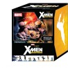 Marvel HeroClix: Wolverine vs. Cyclops: X-Men Regenesis Storyline Organized Play Countertop Display