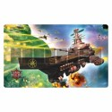 Tapis de Jeu Star Realms Exclusive