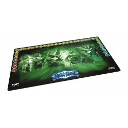 Tapis de Jeu Lightseekers Play-Mat Nature 61 x 35 cm