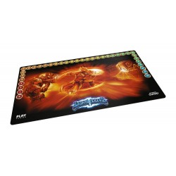 Tapis de Jeu Lightseekers Play-Mat Tech 61 x 35 cm
