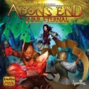 Aeon's End War Eternal - VO