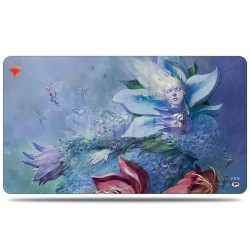 Tapis de jeu - Magic The Gathering - Legendary Collection Playmat - Oona, Queen of the Fea
