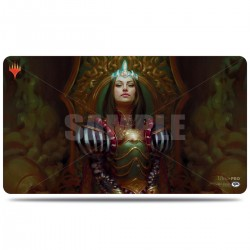Tapis de jeu - Magic The Gathering - Legendary Collection Playmat - Queen Marchesa