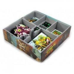 Casier de Rangement King of Tokyo - Folder Space