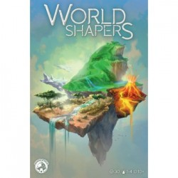 VO - World Shapers