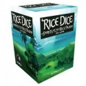 VO - Rice Dice: A Spirits of the Rice Paddy Dice Game