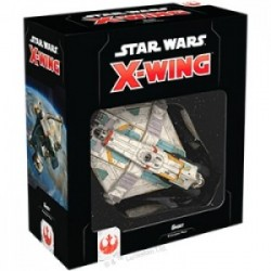 VO - Ghost Expansion Pack - X Wing V2