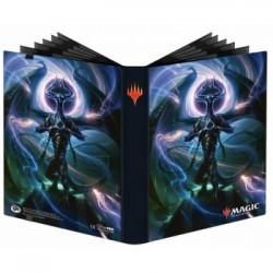 Pro Binder War of the Spark - Magic The Gathering