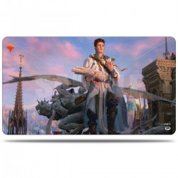 Tapis de jeu - War of the Spark V3 - Magic The Gathering