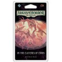 In the Clutches of Chaos - 4.5 Arkham Horror LCG