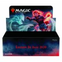 12 Boosters VF Core Set 2020 - Magic The Gathering