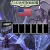 VO - Campagne 5 The Dream-Eaters Arkham Horror LCG