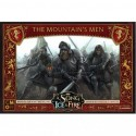 VO - Lannisters Mountain's Men: Song Of Ice and Fire Exp