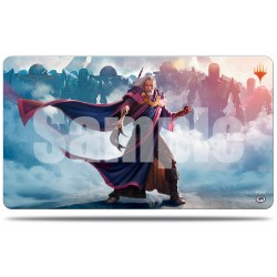 Tapis de jeu - Modern Horizon - Urza, Lord High Artificer - Magic The Gathering