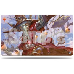 Tapis de jeu - Modern Horizon - Munitions Expert - Magic The Gathering