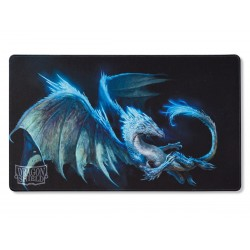 Tapis de Jeu Dragon Shield Botan, Midnight Visitor