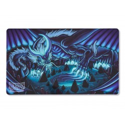 Tapis de Jeu Dragon Shield Delphion, Watcher from Afar