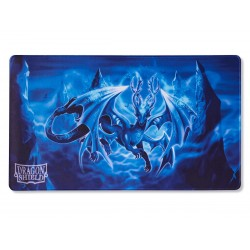Tapis de Jeu Dragon Shield Xon, Embodiment of Virtue