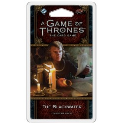 Game of Thrones 6.5 - The Blackwater