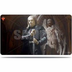 Tapis de jeu - Core set 2020 V3 - Magic The Gathering