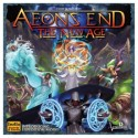 VO - Aeons End: The New Age