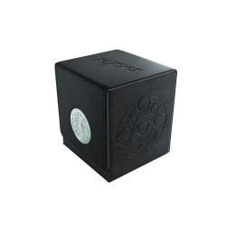 Gamegenic KeyForge Vault - Black