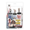 WWE HeroClix: The Rock 'n' Sock Connection 2-Player Starter Set