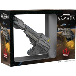 VO - Nadiri Starhawk Expansion Pack - Star Wars Armada