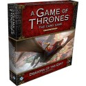 Dragons of the East - A Game of Thrones LCG V2 - FFG